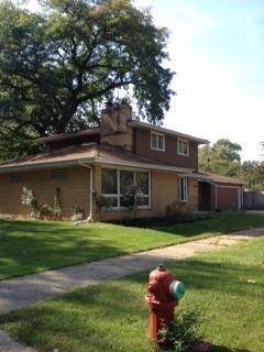14500 Turner Ave, Midlothian, IL