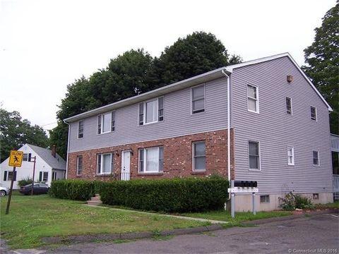 217 Charlotte St Unit 2 L, Waterbury, CT 06704