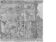 Rice Chapel Rd, Byhalia, MS 38611
