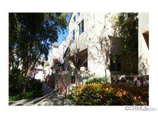 13901 Olive View Ln Unit 44, Sylmar, CA 91342