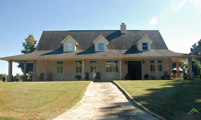 ... House Plans With Front Porch. on texas ranch style modular home plans
