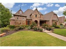 1413 Shady Hollow Ct, Keller, TX 76248