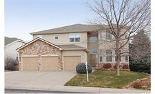 6218 Devinney Cir, Arvada, CO 80004