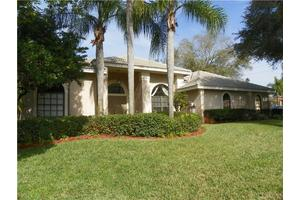 760 House Wren Cir, Palm Harbor, FL 34683