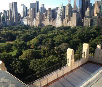 55 Central Park W # Ph19/20, New York, NY 10023