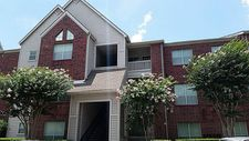 1330 Old Spanish Trl Apt 7204, Houston, TX 77054