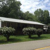 10399 Wv Highway 5 W, Glenville, WV 26351