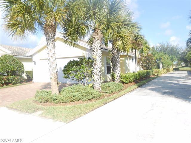 Car Rental Estimate Naples Florida