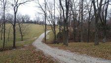 County Road 480, Tebbetts, MO 65080