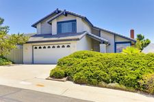 2939 Shady Pine St, Spring Valley, CA 91978