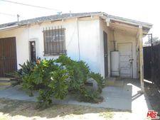 16205 S Bradfield Ave, Compton, CA 90221