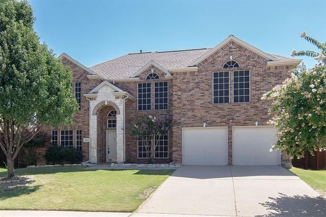 1008 pleasanton dr plano tx 75094 home for sale and