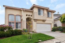 31 Amaryllis Ct, South San Francisco, CA 94080