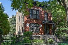 1138 N Hoyne Ave, Chicago, IL 60622