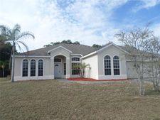 308 Crystal Pond Ave, Deland, FL 32720