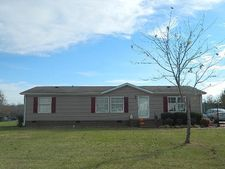 113 Southpark Cir, Gallatin, TN 37066