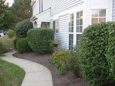 510 Brookstone Ln, Cold Spring, KY 41076