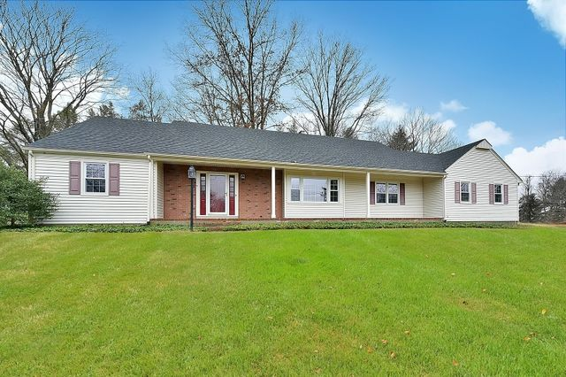 mendham singles Mendham nj real estate for sale by weichert realtors search real estate listings in mendham nj, or contact weichert today to buy real estate in mendham nj.