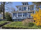 Photo of 16 Lincoln Ave, Ardsley, NY 10502