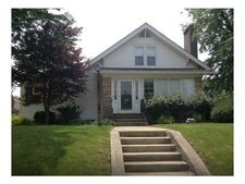 109 E South St, New Bremen, OH 45869