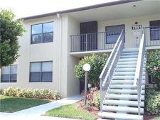 7891 Willow Spring Dr Apt 1025, Lake Worth, FL 33467