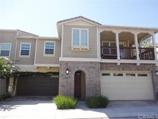 18954 Kentucky Downs Ln, Yorba Linda, CA 92886