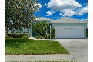 150 56th Dr SW, Vero Beach, FL 32968