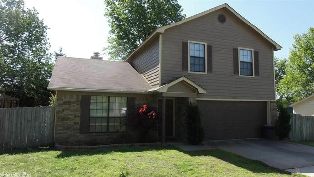 2407 s 1st st cabot ar 72023 home for sale and real