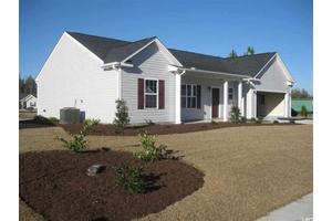 351 Oak Crest Cir, Longs, SC 29568