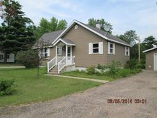 2211 3rd St S, Wisconsin Rapids, WI 54494