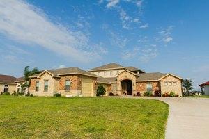 5615 S Oso Pkwy, Corpus Christi, TX 78414