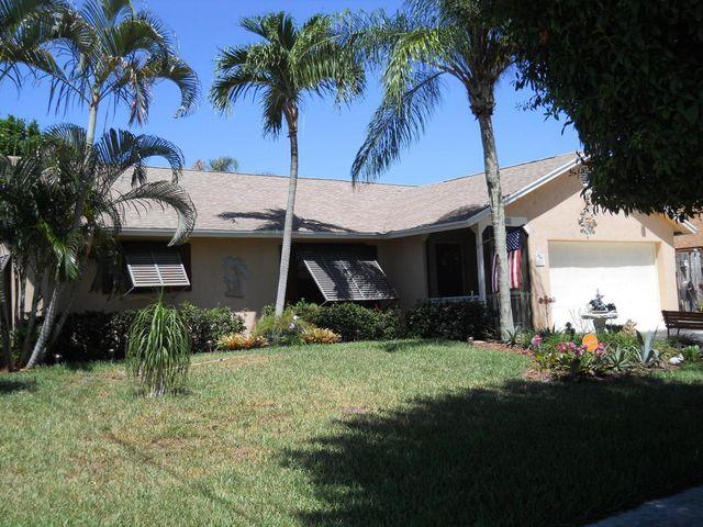 1311 caribbean way lantana fl 33462 home for sale and