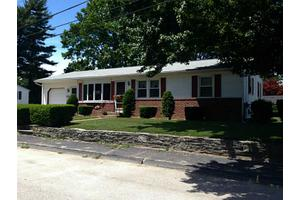 3 Tulip Rd, Coventry, RI 02816