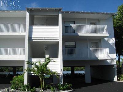 16611 Stringfellow Rd # 203, Bokeelia, FL 33922