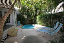 1317 Catherine St, Key West, FL 33040