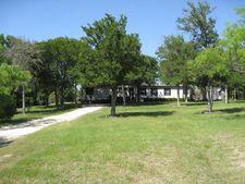 21008 Coleman Branch Creek Rd, Elgin, TX 78621