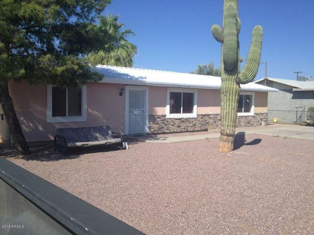 842 S Desert View Dr Apache Junction Az 85120 Home For