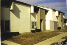 1515 E Court Street, Outside Area (Outside Ca), OH 45365