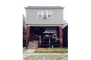 7438 S Indiana Ave, Chicago, IL 60619
