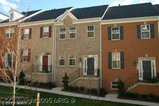 515 Pelican Ave, Gaithersburg, MD 20877