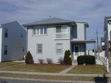 313 35th Unit 1st, Brigantine, NJ 08203