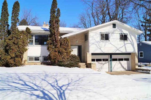 4714 Mineral Point Rd, Madison, WI