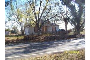 4488 GA Highway 41 N, Buena Vista, GA 31803