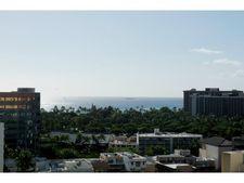 2215 Aloha Dr Unit Dh1704, Honolulu, HI 96815