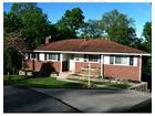 1258 Ridge Dr, South Charleston, WV 25309