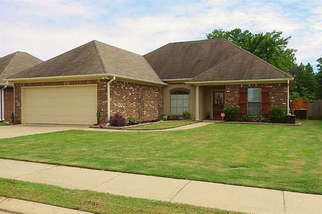 530 will dr brandon ms 39047 for Usda homes for sale in ms