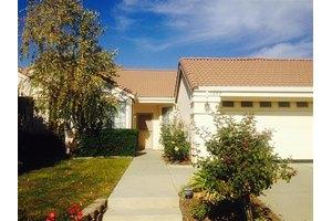 1599 Meadowlark Way, Yuba City, CA 95993