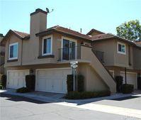 8010 E Goldenrod Ln, Anaheim Hills, CA 92808