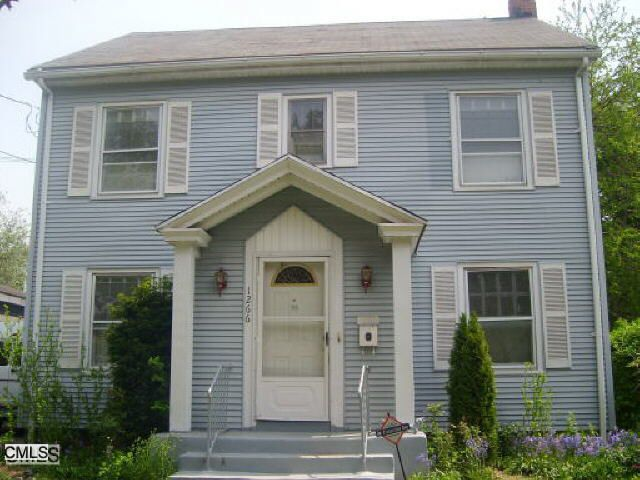 1266 Laurel Ave, Bridgeport, CT 06604 Main Gallery Photo#1