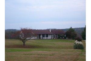 424 Pleasant Gap Dr, Dry Fork, VA 24549